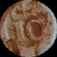 IC gekroond