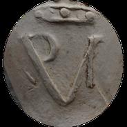PVV monogram