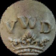 V W D
