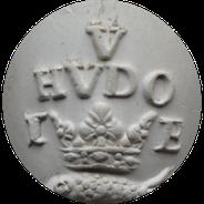 HVDO IVE