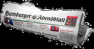 Auszug aus Hamburger Abendblatt