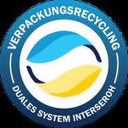 Logo zum Verpackungsgesetz