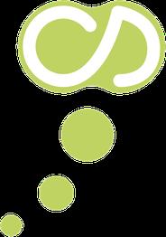 Logo Andrea Schwitalla KommunikationIDEEN