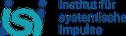 Institut für systemische Impulse ISI Kaiserslautern Giovanni Giurato Supervision Coaching Beratung Neustadt an der Weinstraße