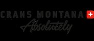 crans-montana-ski-resort-logo