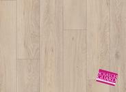 Quick·Step Oude Eik Lichtgrijs editie Classic zonder V groef met 25 jaar garantie. Kies voor laminaat met ondervloer en plinten en ontvang gratis de ondervloer van quickstep. Wij beoordelen deze vloer op 4 sterren premium floors