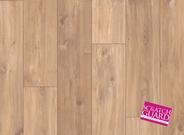 Quick·Step Classic Midnight Eik Natuur van premiumfloors aanbieding gratis ondervloer bij all-in laminaat. Leggen wij uw laminaat, dan krijgt u 5 jaar leggarantie. Beoordeling 5 sterren kwaliteit