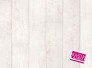 Quick·Step Classic Teak Wit Gebleekt van premiumfloors aanbieding gratis ondervloer bij all-in laminaat. Leggen wij uw laminaat, dan krijgt u 5 jaar leggarantie. Beoordeling 5 sterren kwaliteit