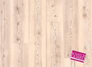 Quick·Step CLassic Laminaatdecor Witte Es met 4 groeven omliggend. Kies voor het laminaat met leggen en ontvang quickstep ondervloer twv €3,99 p/m² geheel Gratis!