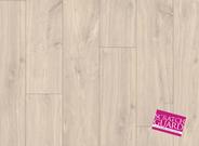 Quick·Step CLassic Laminaatdecor Oude Eik Grijs CL1382 en kies voor laminaat met leggen en ontvang quickstep ondervloer twv €3,99 p/m² geheel Gratis!