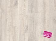 Quick·Step Reclaimed Patina Eik Wit editie Classic zonder V groef met 25 jaar garantie. Kies voor laminaat met ondervloer en plinten en ontvang gratis de ondervloer van quickstep. Wij beoordelen deze vloer op 5 sterren premium floors