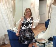 Les Mariés de Mia - Boutique de Mariage à Orange