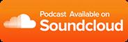 FANwerk FANcast Podcast Soundcloud