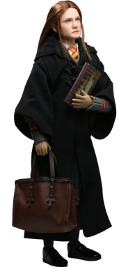 Star Ace, Harry Potter,Ginny Weasley,Bonnie Wright,Joanne K. Rowling,Gryffindor