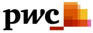 PricewaterhouseCoopers GmbH