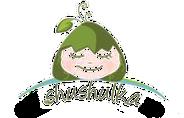 Merinowolle Schlafsack, logo