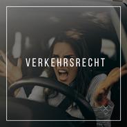 Verkehrsrecht, Rechtsanwalt, Friedrichsdorf im Taunus