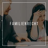 Familienrecht, Rechtsanwalt, Friedrichsdorf im Taunus
