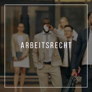 Arbeitsrecht, Rechtsanwalt, Friedrichsdorf im Taunus