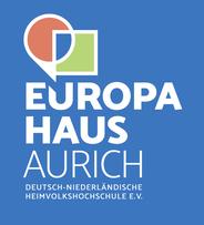Logo Europahaus Aurich