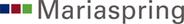 Logo Ländliche HVHS Mariaspring