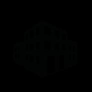 ladeneinrichtung, gestaltung, deko, shopdeko, shop building, innenaustattung, warenträger, presenter