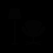 Design, Möbel, furniture, lampe, deckenleuchte, massanfertigung, stuhl, tisch, sideboard