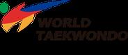 Welt größter Taekwondo Verband WTF