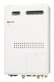 GRH-2443AWXD