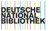 Infos zum Buch in der Deutschen National Bibliothek.