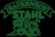 Bauernhof Stahl