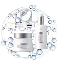 serox, soin anti âge efficace, acide hyaluronique, effet jeunesse instantané, lifting
