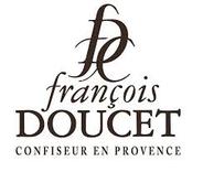 François Doucet Confiseur en Provence