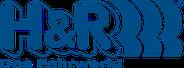 H&R Sportfedern Tieferlegungsfedern MINI F60 Countryman