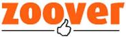Zoover - Bungalowpark Garijp