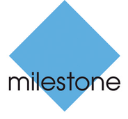 Video Management Software von Milestone bereitgestellt über SafeTech