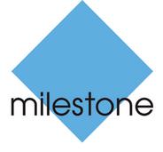 Video Management Software von Milestone;  über SafeTech lieferbar