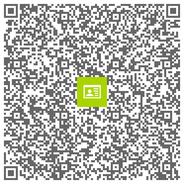 Kontaktdaten Zahnarztpraxis Dr. Gottwald, Koblenz