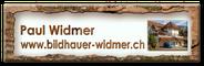 www.bildhauer-widmer.ch