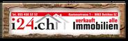 www.i24.ch