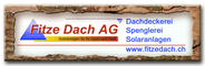 www.fitzedach.ch