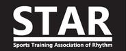 スポーツリズムトレーニング協会