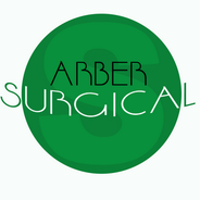 Arber Surgical