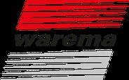 Bild: Logo Warema Sonnenschutz