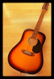 Gitarre, Kurs, Lernen, Musik, Kinder,Erwachsene, Jugendliche, Wochenende, Crash-Kurs, MCH, Heiligenstadt