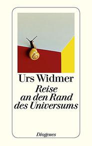 »Kein Schriftsteller, der bei Trost ist, schreibt eine Autobiographie«, lautet der erste Satz. Urs Widmer hat die eigene Warnung in den Wind geschlagen und ein großartiges Erinnerungsbuch verfasst. Es wurde sein letztes Werk.