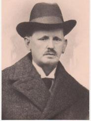 Sanitätsrat. Dr. C.Knecht, Archiv W.Malek
