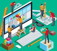 Le management de l'organisation développe la maturité