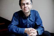 (c) Julien Falsimagne