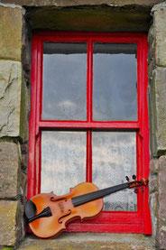 フィドル バイオリン 教室 レッスン